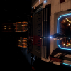 Elite-Dangerous-Guardians-Update-2.2-Frontier-Developments-Gamescom-1