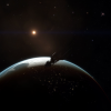 Elite-Dangerous-Guardians-Update-2.2-Frontier-Developments-Gamescom