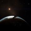 Elite-Dangerous-Guardians-Update-2.2-Frontier-Developments-Gamescom