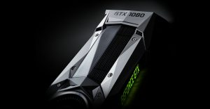 GTX-1080-Nvidia-Fall-2016-Buyer-Guide
