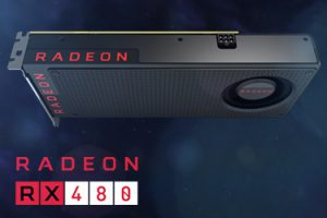 amd-radeon-rx-480-graphics-card