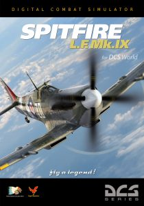 dcs-world-spitfire-mkix-eagle-dynamics-flight-combat-sim