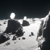 Star-CItizen-Cloud-Imperium-Games-2017-Alpha 3.0-Moon