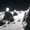 Star-CItizen-Cloud-Imperium-Games-2017-Alpha 3.0-Moon