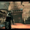 splinter-cell-blacklist-003-coop-screen