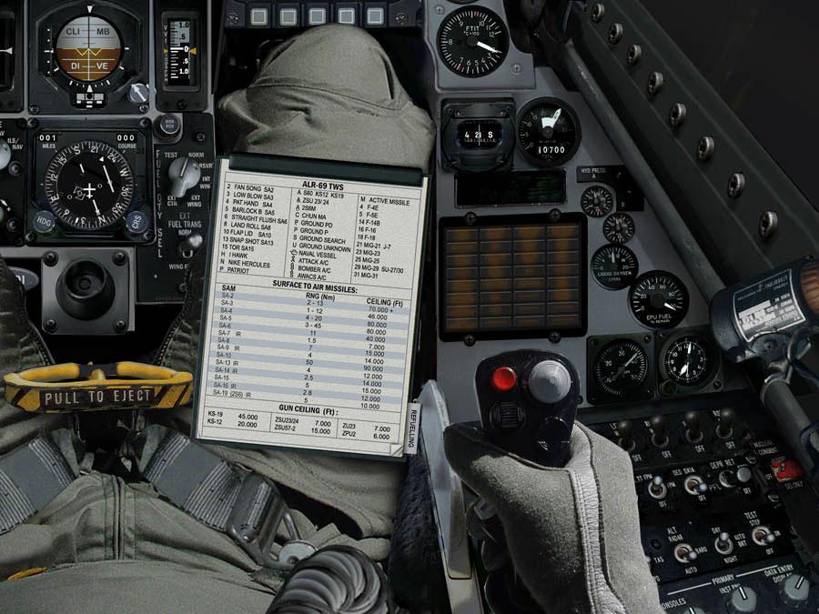 Image Result For Nomex Board