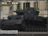 panzer-iv-f-2