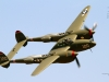 P-38 Lightening