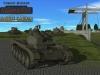 combat-mission-market-garden-002
