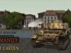 combat-mission-market-garden-003