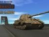 combat-mission-market-garden-006