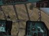 dcs-mi-8mtv2-magnificent-eight-screenshot-012