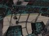 dcs-mi-8mtv2-magnificent-eight-screenshot-014