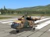 dcs-mi-8mtv2-magnificent-eight-screenshot-004-ready-for-takeoff