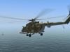 dcs-mi-8mtv2-magnificent-eight-screenshot-008-russia