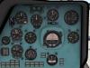 dcs-mi-8mtv2-magnificent-eight-screenshot-010-cockpit