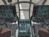 dcs-mi-8mtv2-magnificent-eight-screenshot-012-cockpit
