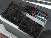 dcs-mi-8mtv2-magnificent-eight-screenshot-013-controls