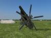 dcs-mi-8mtv2-magnificent-eight-screenshot-019-crash