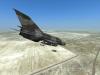 mig21bis-bomb-drop