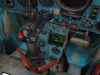 mig21bis-cockpit-front