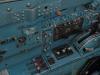 mig21bis-cockpit-left