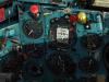 mig21bis-cockpit-shadow