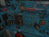 mig21bis-cockpit-side