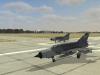 mig21bis-formation-takeoff