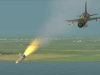 mig21bis-grom-fire