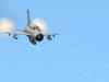 mig21bis-gunpod-run