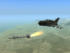 mig21bis-ir-missile-launch