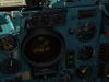 mig21bis-radar-screen