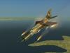 mig21bis-rockets