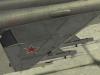 mig21bis-wing-detail