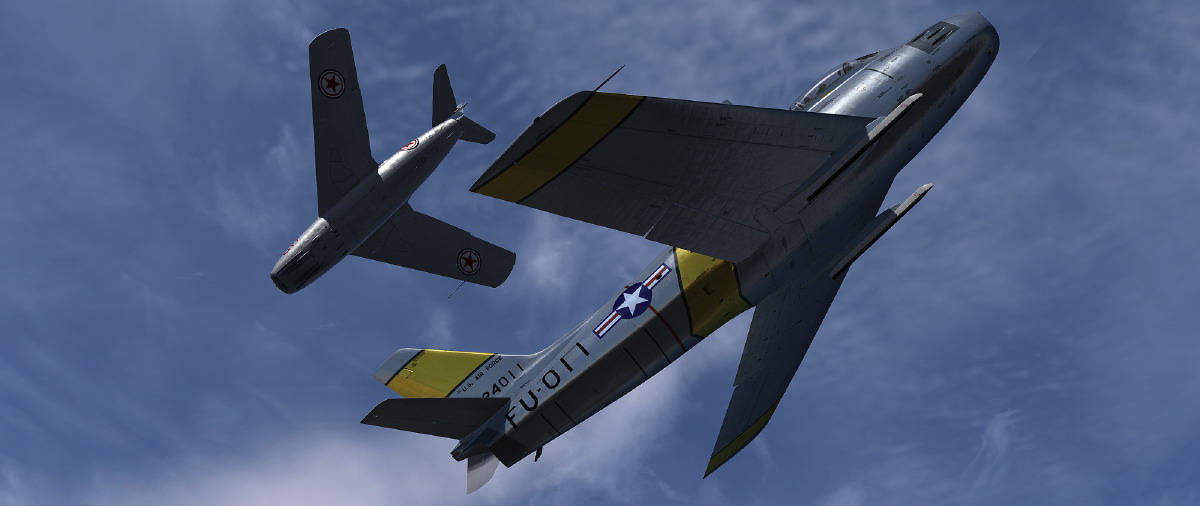 DCS-F-86F-Sabre-screenshots-006