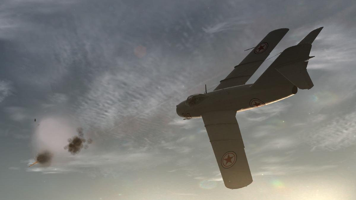 DCS-F-86F-Sabre-screenshots-007
