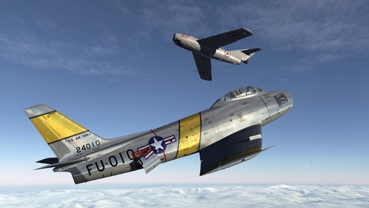 DCS-F-86F-Sabre-screenshots-008
