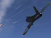 DCS-F-86F-Sabre-screenshots-001