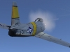 DCS-F-86F-Sabre-screenshots-005