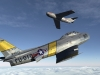 DCS-F-86F-Sabre-screenshots-008