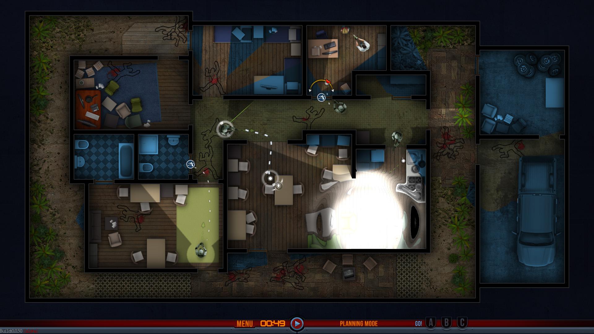 doorkickers-screenshot-001