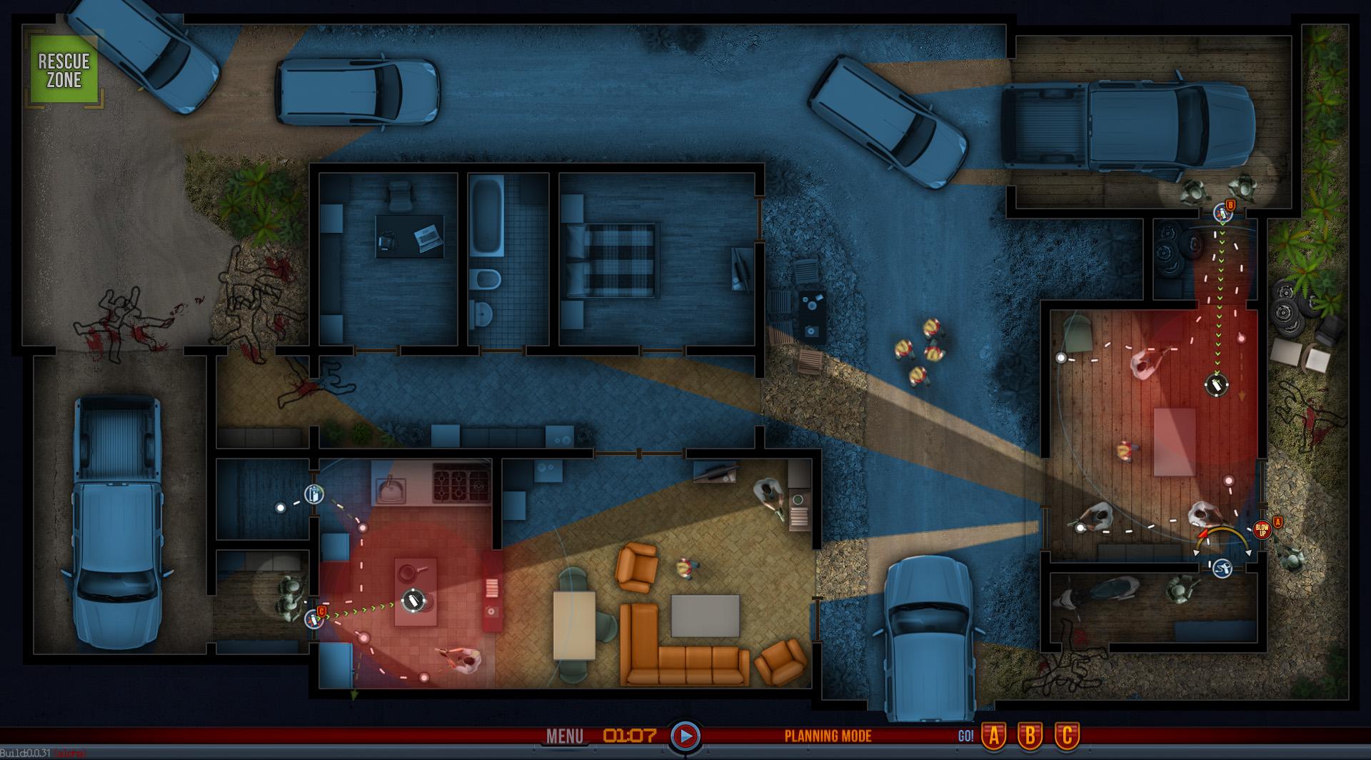 doorkickers-screenshot-002