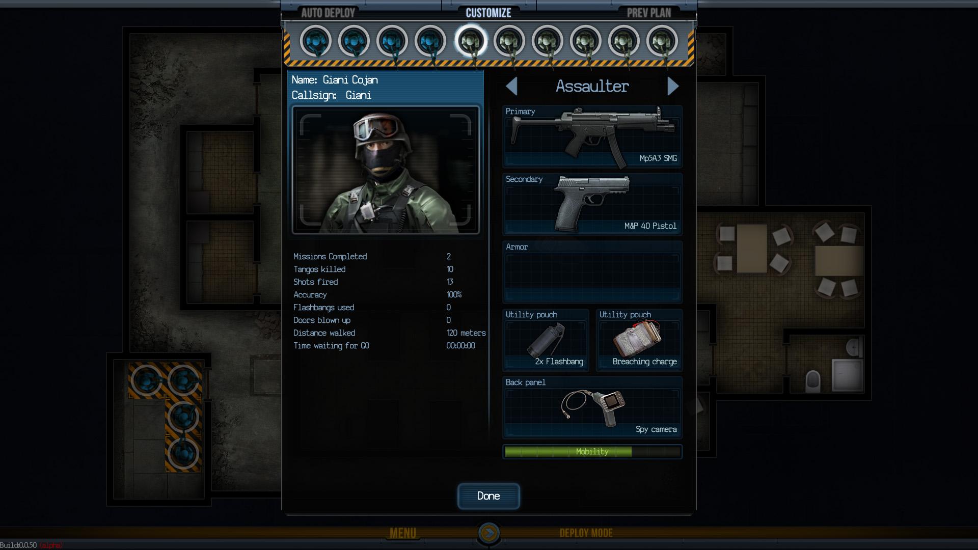 doorkickers-screenshot-003