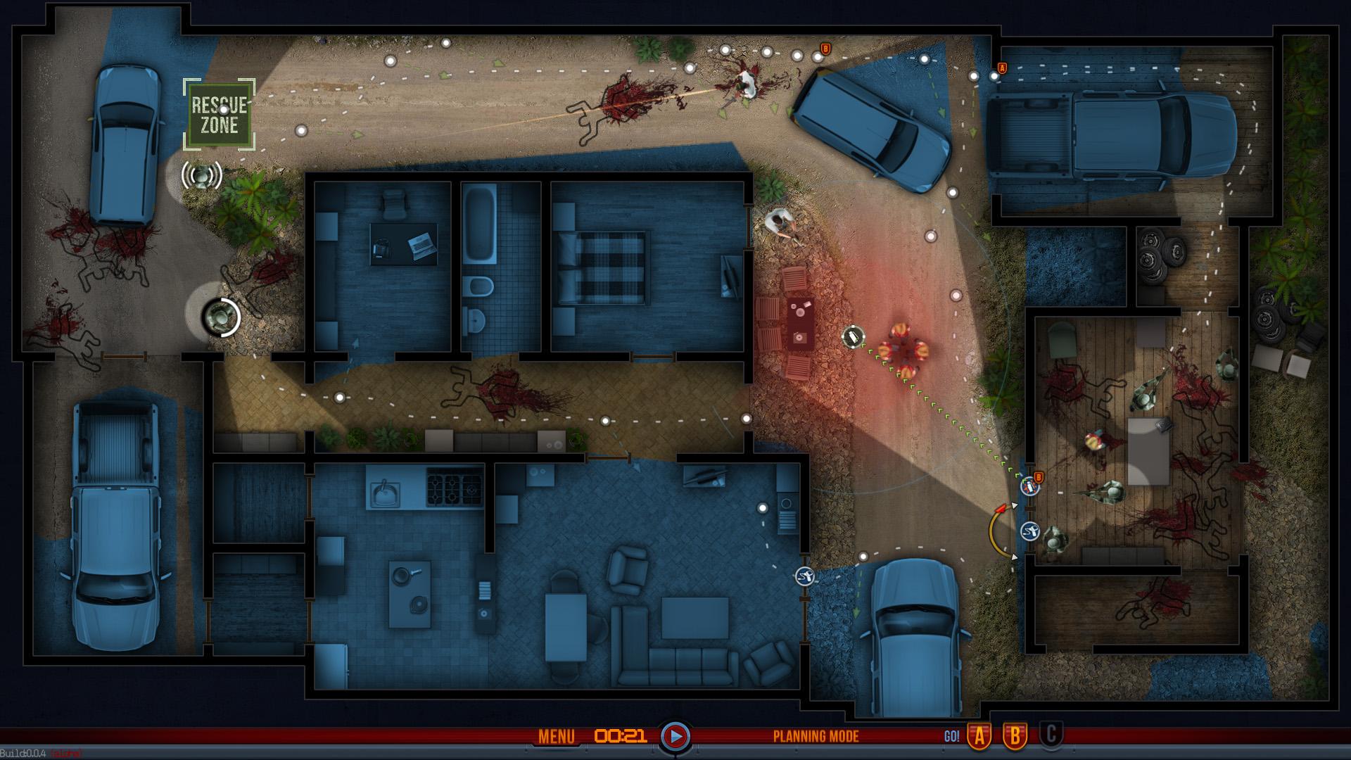 doorkickers-screenshot-005