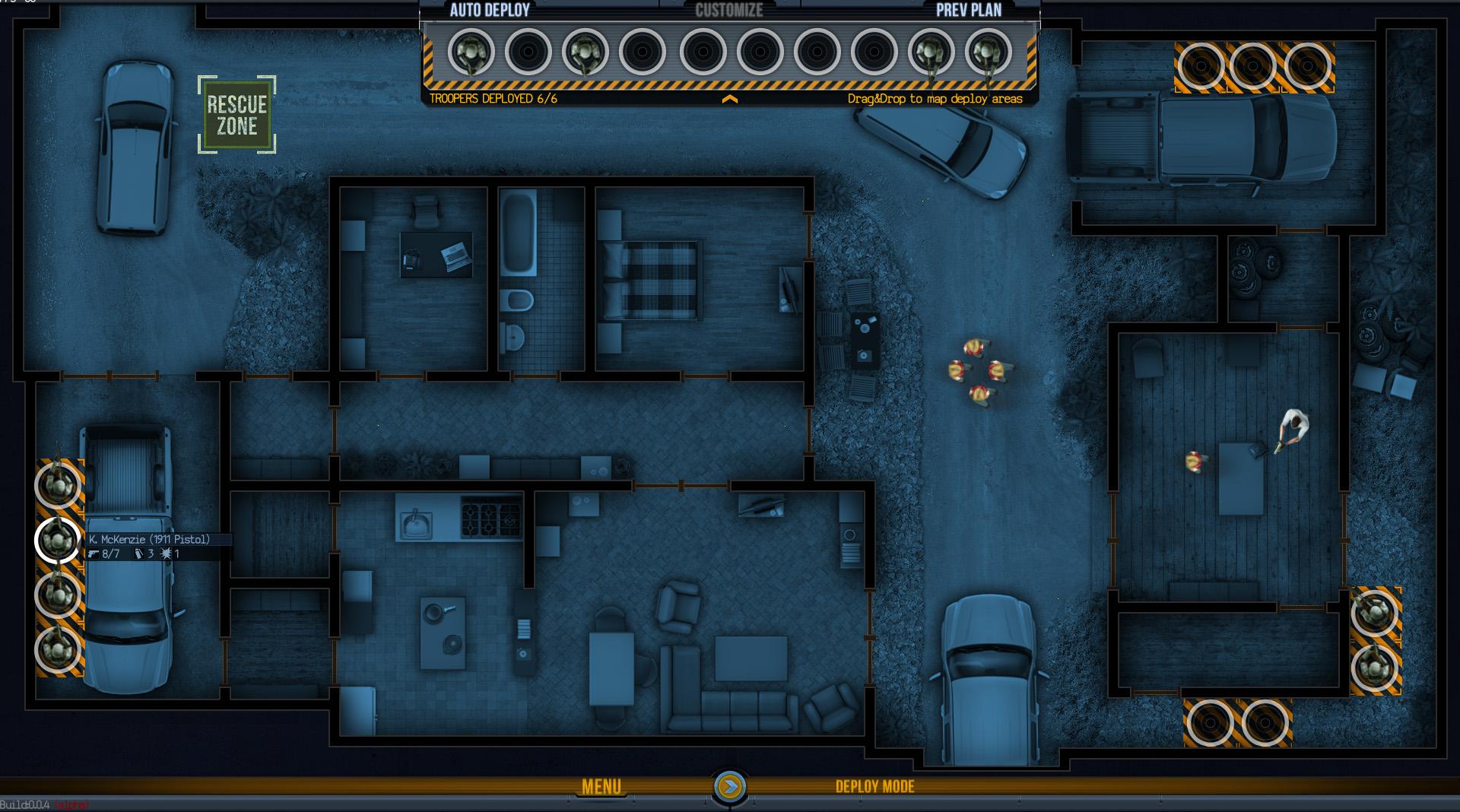 doorkickers-screenshot-006
