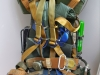 airplane-ejection-seats-for-home-flight-sims-006