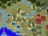 flashpoint-campaigns-red-storm-006