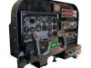 flight-training-cockpit-advanced-panel-001