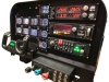 flight-training-cockpit-advanced-panel-002